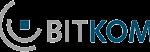 logo-bitkom